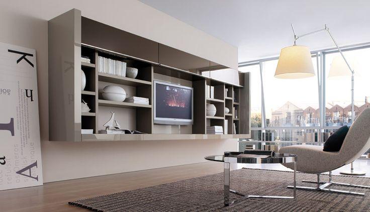 Beautiful Living Room Wall Storage Cool Inspiring Living Room – Wall Storage Units for Living Room