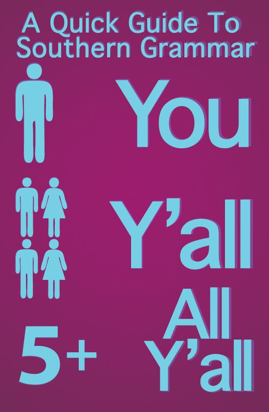 that is correct..:): Southern Girl, And All, Quote, Southern Grammar, Funny, So True, Yall