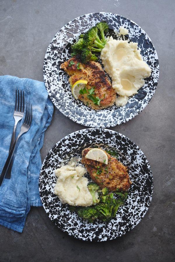 Ina Garten Broccoli best 25+ ina garten chicken piccata ideas only on pinterest | ina