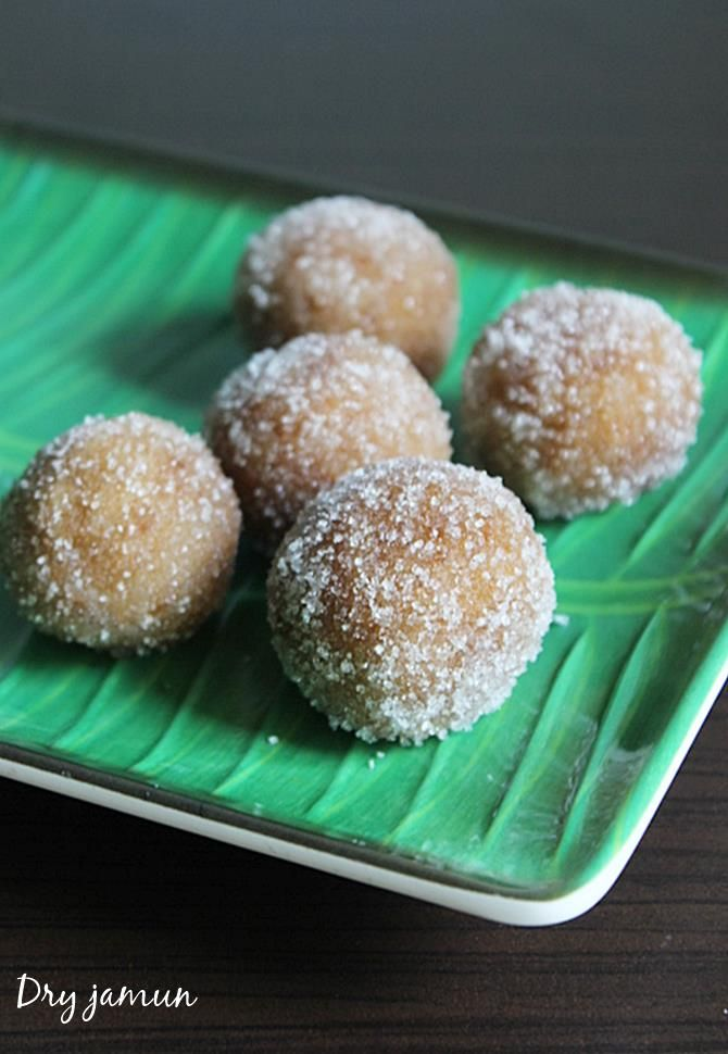 dry gulab jamun recipe using bread gulab jamun with step by step photos. Gulab jamun a popular indian dessert made for festivals