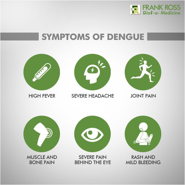 If fever persists for four days, you should consult your doctor or go to a nearby hospital. #HealthAlert #Dengue