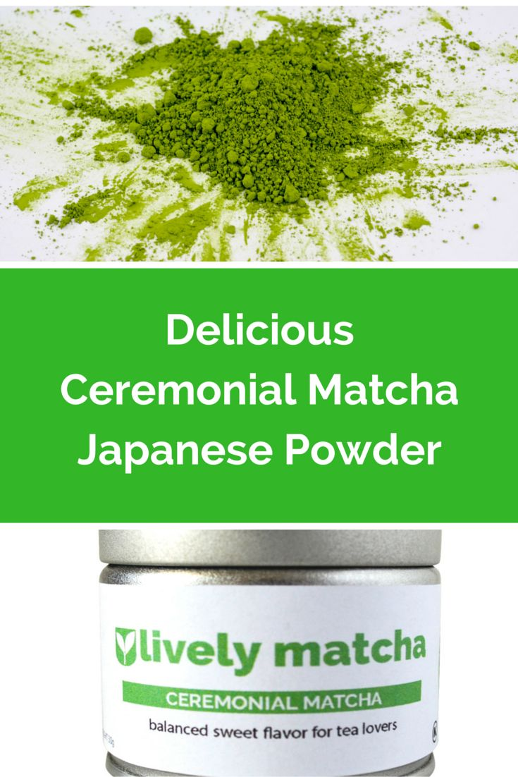 35 best aiya matcha products images on pinterest green teas matcha green tea powder and tea. Black Bedroom Furniture Sets. Home Design Ideas