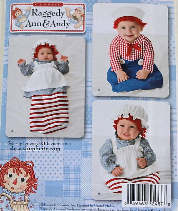 49 best Costume Sewing Patterns images on Pinterest | Schnittmuster ...