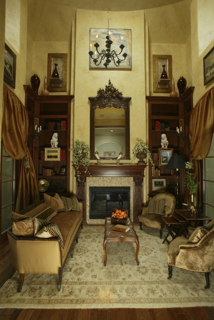 Victorian Walls 136 best victorian interiors images on pinterest   victorian