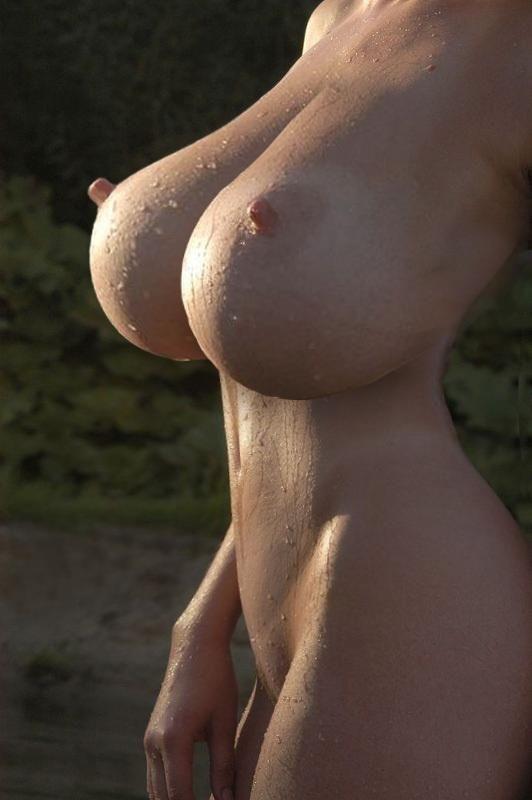 Pussy xxx porn sex