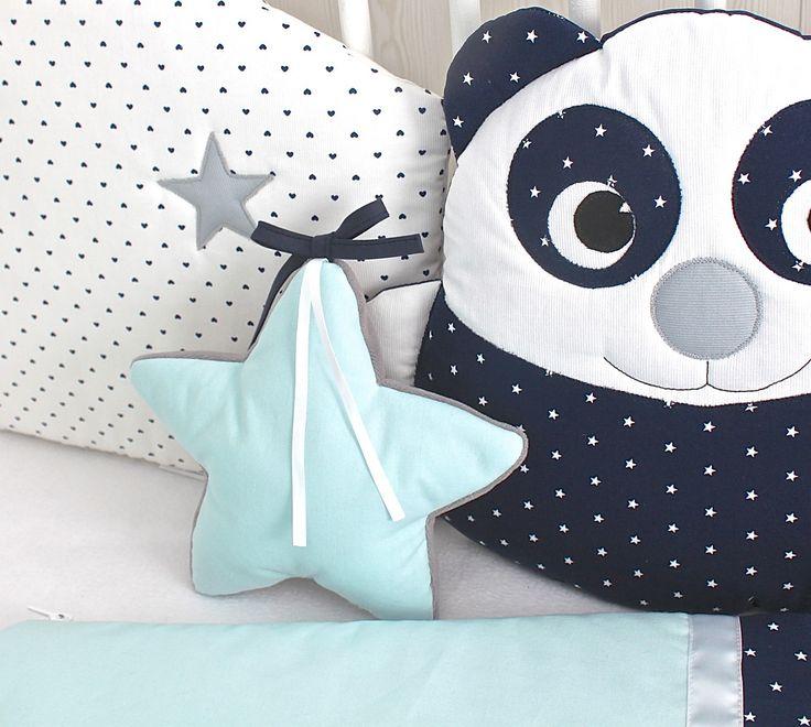 Les 25 meilleures id es de la cat gorie bleu celadon sur for Bleu turquoise clair