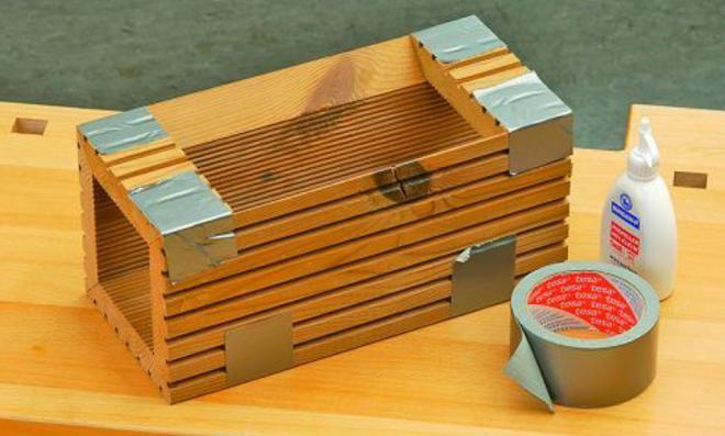 die besten 25 gartensteckdose ideen auf pinterest fischteich g rten zeitgen ssische. Black Bedroom Furniture Sets. Home Design Ideas