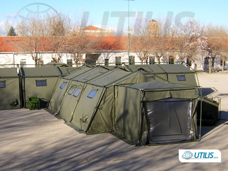 Click to Close : utilis tent - memphite.com