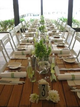 Lovely Special Events And Wedding Venue
