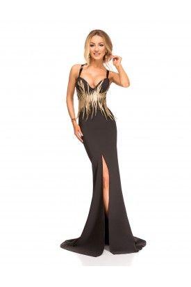 Dress 17115
