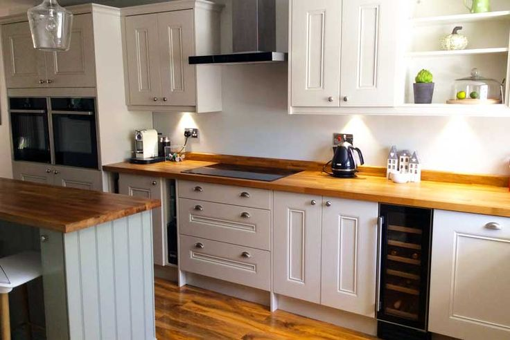 Diy kitchens online diy kitchen table bench plans full size of an innova clayton white shaker kitchen diy kitchens online sellers kitchen pinterest white shaker kitchen shaker kitchen and shaker kitchen diy solutioingenieria Image collections