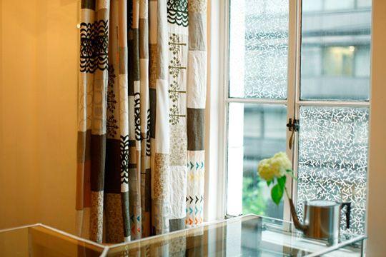 arkistot kyoto - shop | minä perhonen