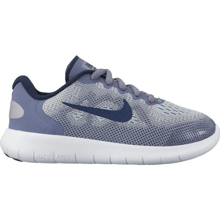 premium selection 7ef28 61abe ... Nike Kids  Preschool Free RN 2017 Running Shoes ...