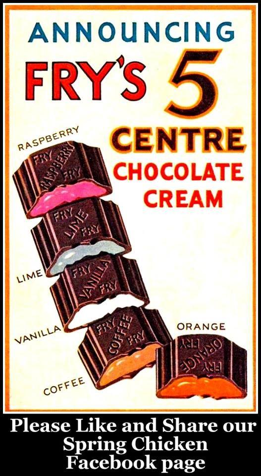 Vintage Chocolates F3893a27a0d7b713c9be388db4cbdc8f--vintage-type-vintage-candy
