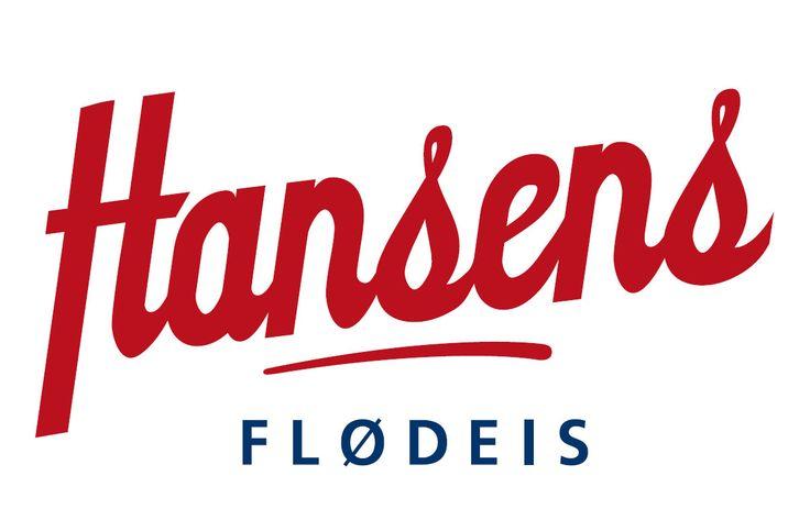 Hansens Flødeis.jpg (1205×776)