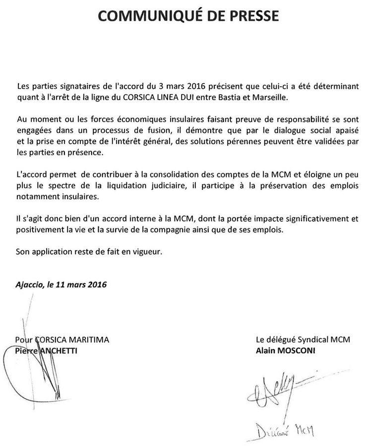 #CorsicaMaritima #SNCM #MCM #corse #compagniemaritime