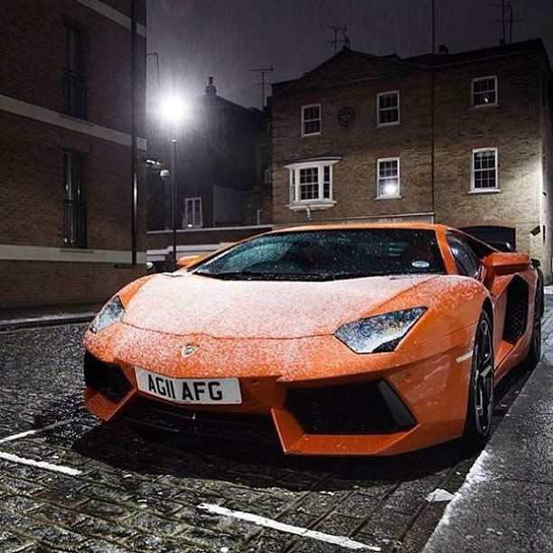 69 best cars in snow images on pinterest dream cars autos and cars. Black Bedroom Furniture Sets. Home Design Ideas
