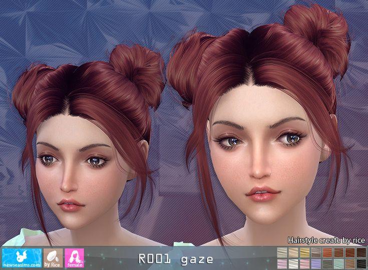 DazzlingSimmer — vittleruniverse:  | Sims 4 clothing