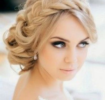 Prom Hairstyles For Long Hair And Strapless Dress Hair Styles Long Hair Styles Dance Hairstyles