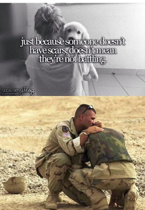 39 Gut Wrenching Photos Of The Reality Of War, Puts Everything Into Perspective