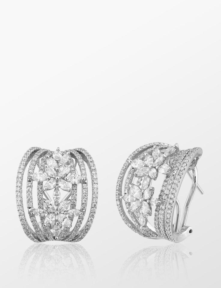http://rubies.work/0532-sapphire-ring/ 0914-sapphire-pendant/ 0667-ruby-rings/ Diamond: 3,46 ct.