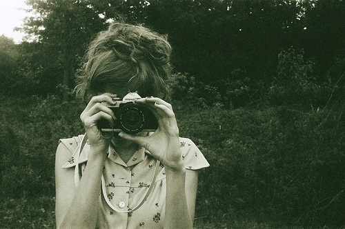 Minolta baby: Photos, Style, Dslr Cameras, Posts, Pictures, Click, Things, Photography Inspiration