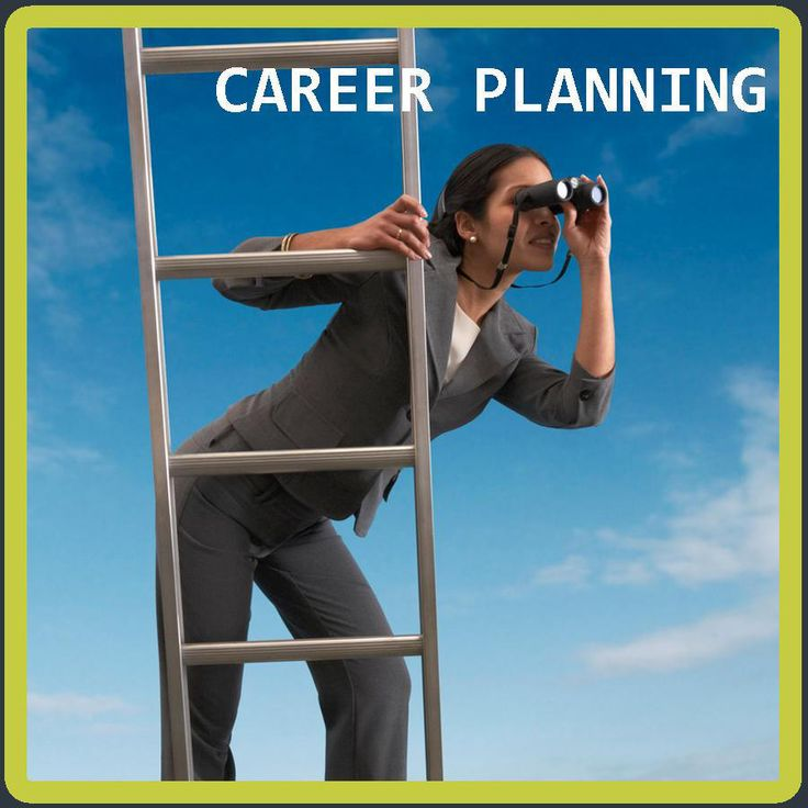 85 best images about Career Planning on Pinterest | Career ...