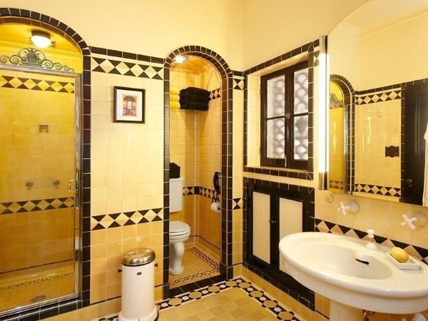 122 best vintage bathrooms images on pinterest bathroom ideas retro bathrooms and vintage bathrooms