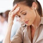 Strategies for reducing headaches
