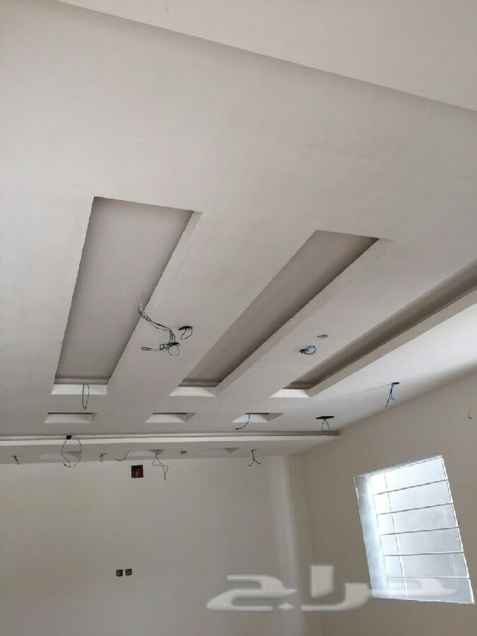 best 25 plaster ceiling design ideas on ceiling design living room false ceiling