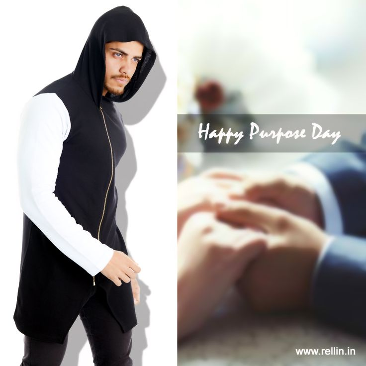All I wanted was someone to care for me, All I wanted was someone who'd b there for me, All I ever wanted was someone who'd b true, All I ever wanted was someone like You! Happy Propose Day! #Propose_day #Rellin #Rellin_tshirt #valentine_day