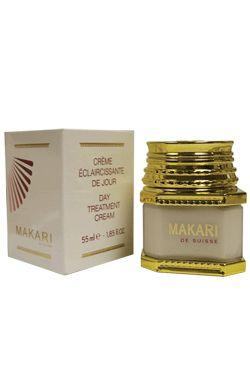 AOneBeauty.com - Makari Day Treatment Cream (1.85oz), $59.99 (http://www.aonebeauty.com/makari-day-treatment-cream-1-85oz/)