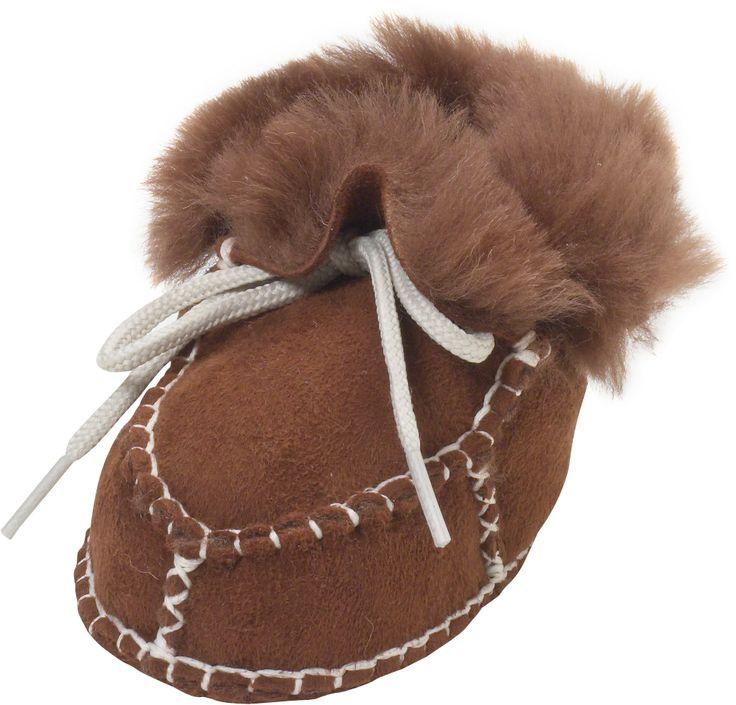 Paputki, Playshoes