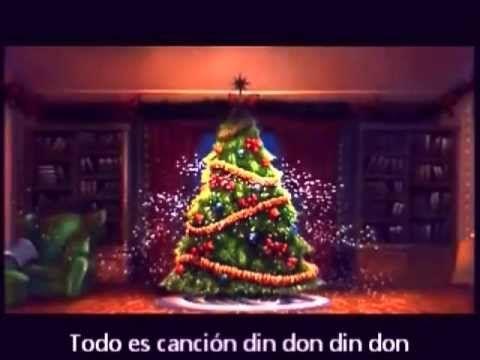 Dia de los Reyes / Fiesta de Reyes-- musica / villancico -- Los Tres Reyes - Villancico de Las  Campanas (Música y Letra)
