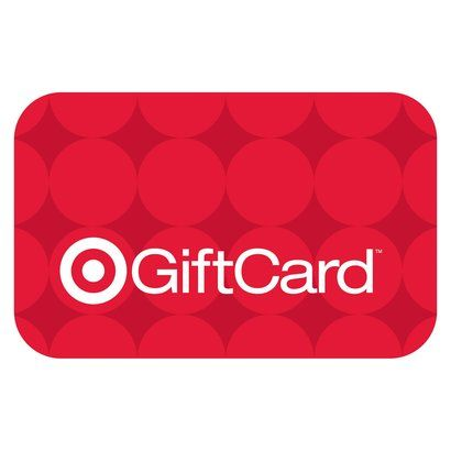 Promotional GiftCard $25