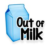 Out of Milk. An app to help with shopping lists that can be shared and updated on the PC. Also can load what already in your spice rack so a fourth garlic salt shaker doesn't get purchased.
