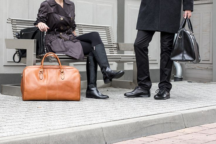 #luksusowe #sneakersy #oficerki #kozaki #apia