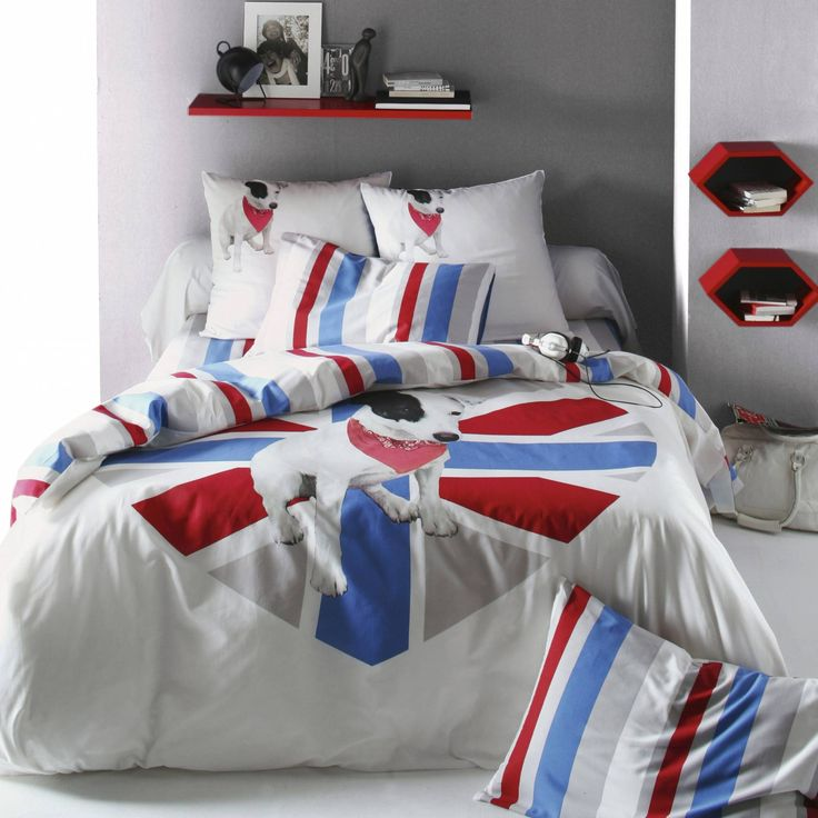 1000 id es sur le th me drapeau couette sur pinterest. Black Bedroom Furniture Sets. Home Design Ideas