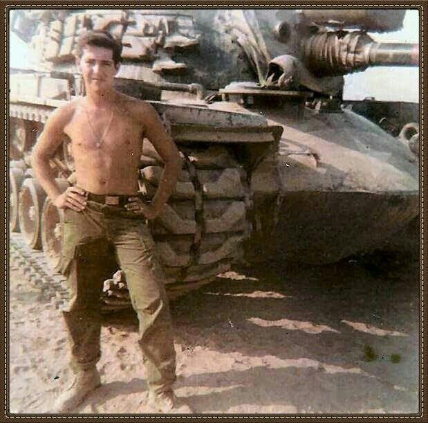Vietnam War *