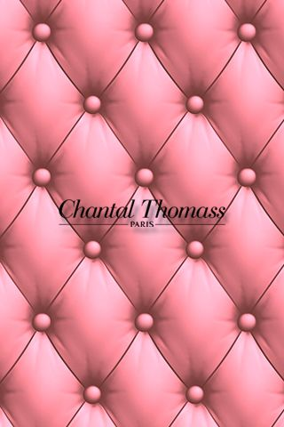 Chantal Thomas Wallpaper for iPhone - http://www.chantalthomass.fr/wallpaper/iphone/Iphone_CT4.png
