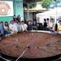 Angeles City to celebrate sisig recipe in bid for Unesco recognition #philippines #news http://ift.tt/1CijO2m