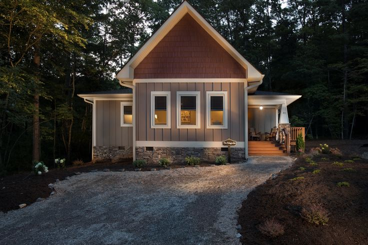 1000 ideas about asheville nc cabin rentals on pinterest