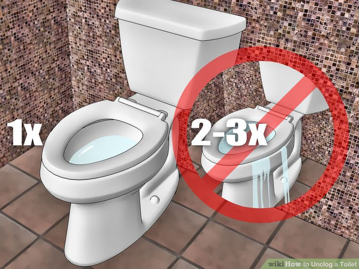unclog a toilet toilets. Black Bedroom Furniture Sets. Home Design Ideas