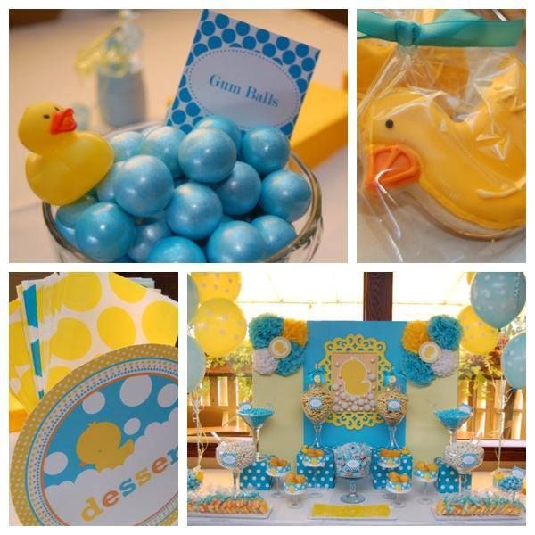 Candy For Baby Shower Ideas: 49 Best Images About Baby Shower Ideas