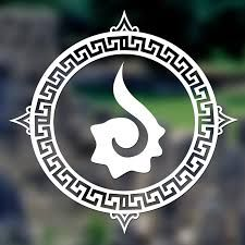 Resultado de imagen para quetzalcoatl logo