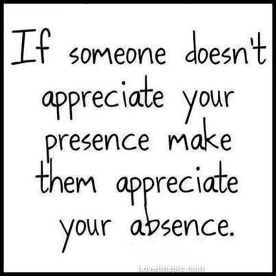 your absence life quotes quotes quote life quote sad quotes relationship quotes