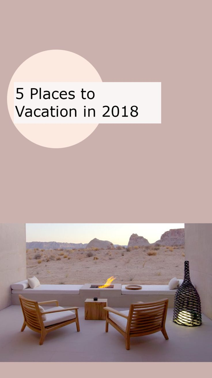5 Places to Vacation in 2018.png
