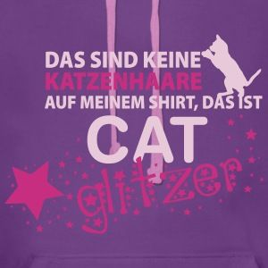 T-Shirt als Geschenk oder für sich selber kaufen. Viele Motive und Produkte finden sich in unserem Shop Katze. Sie suchen ein passendes Katzen TShirt oder Hoodie Dann sind sie bei uns genau richtig. – Ursula Neitz