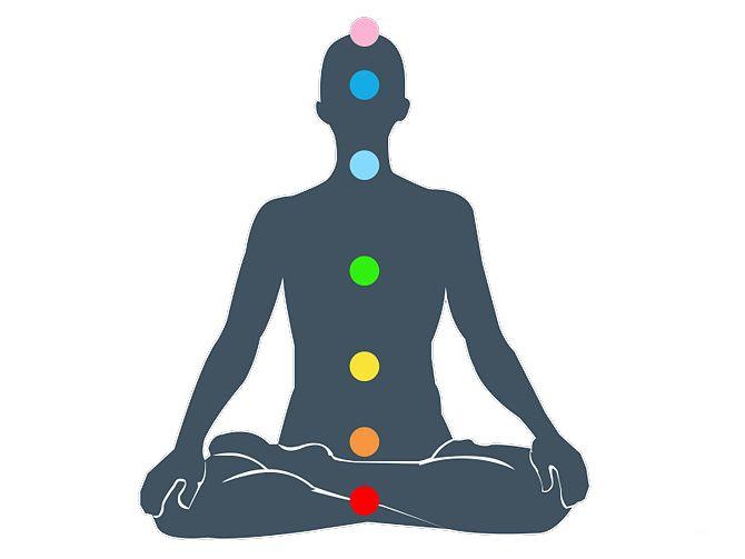 Los Chakras son vórtices de energía a través del cual fluye la fuerza de vida a través de nuestro ser. Cada uno de lo chakras corresponden a diferentes aspectos de nuestro ser e influyen en los aspectos físicos, mentales y emocionales. La mayoría de los terapeutas expresan que es buen indicio que nuestros chakras estén …