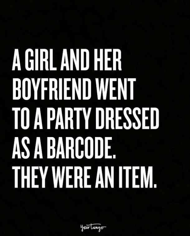 Funny Love Quotes For Him Pictures To Pin On Pinterest: Best 25+ Funny Marriage Quotes Ideas On Pinterest